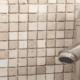 artículo sobre las claves para elegir la grifería del lavamanos