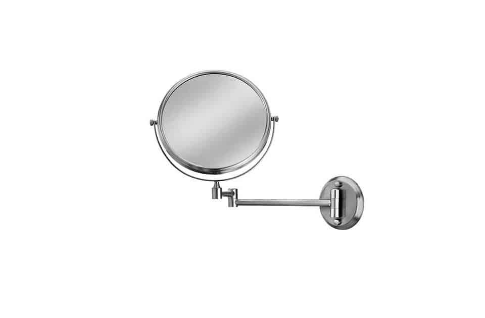artículo sobre cómo elegir los accesorios para tu baño