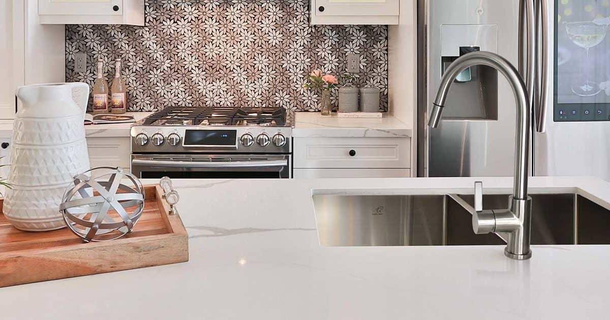 artículo con tips para saber cómo remodelar la cocina