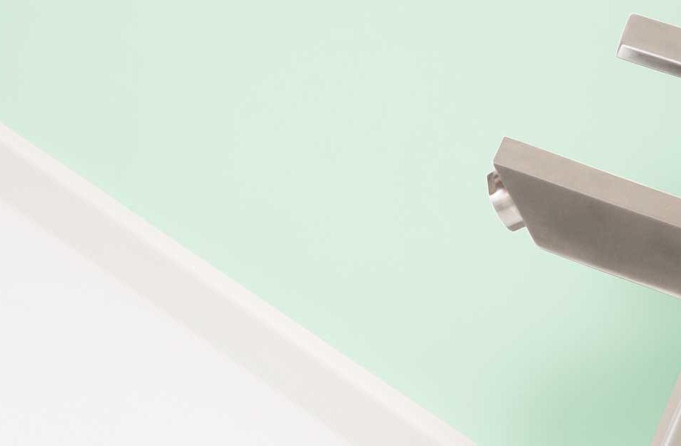 artículo sobre las recomendaciones 2020 para el color del baño