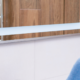 artículo con información y consejos para hacer más seguro el baño de los niños