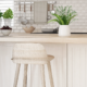 artículo con cinco tips para organizar la cocina