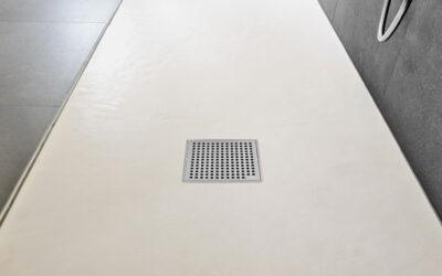 Guía práctica para instalar desagües centrales