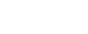 Logo-Qm+