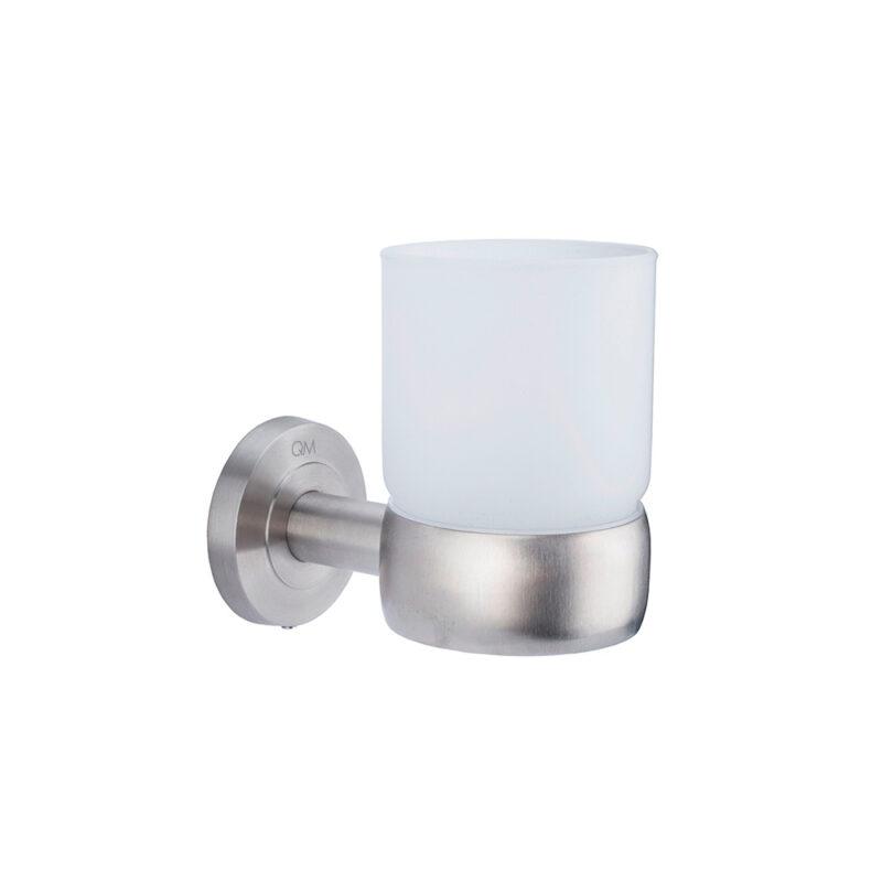Imagen de Porta Vaso QM DELTA by Quality Metal