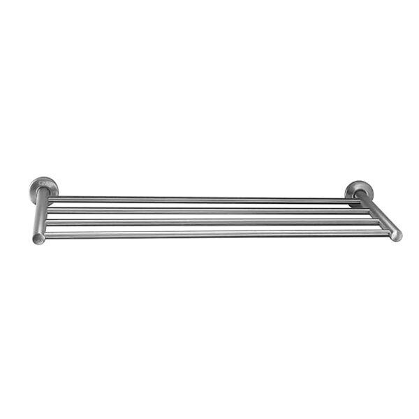 Imagen de rack de toallas QM RIA by Quality Metal
