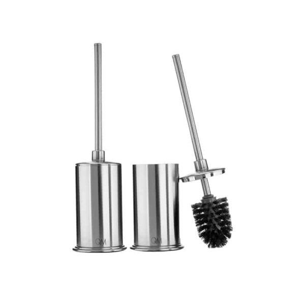 Imagen de cepillo limpiador de WC QM RIA by QUality Metal