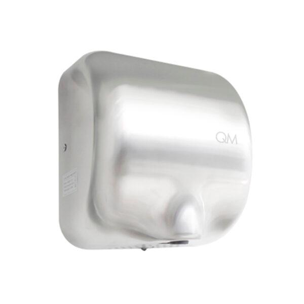 Imagen de secador de manos eléctrico ria QM RIA by Quality Metal