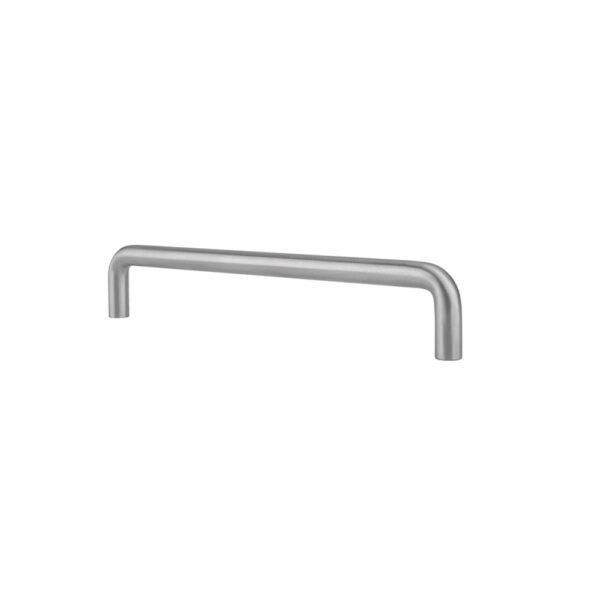 Imagen para tirador para puerta RIA QM RIA 3,5 cm x 10 cm x 11cm by Quality Metal
