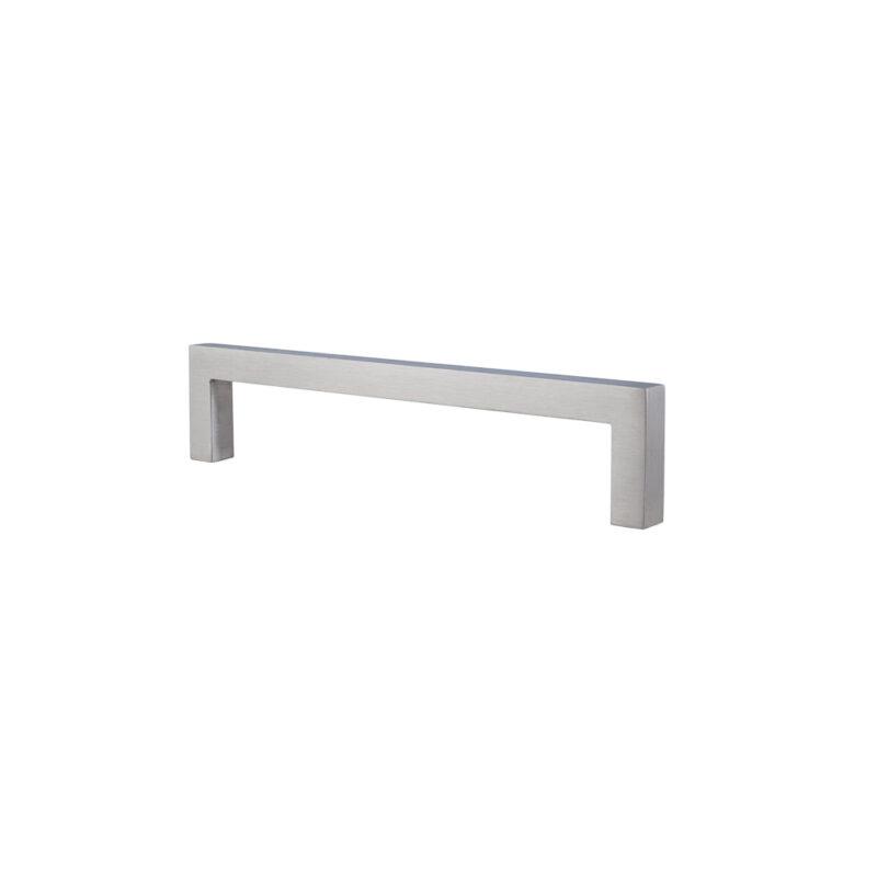 Imagen de tirador para puerta kai QM KAI 3,5 cm x 10 cm x 11cm by Quality Metal