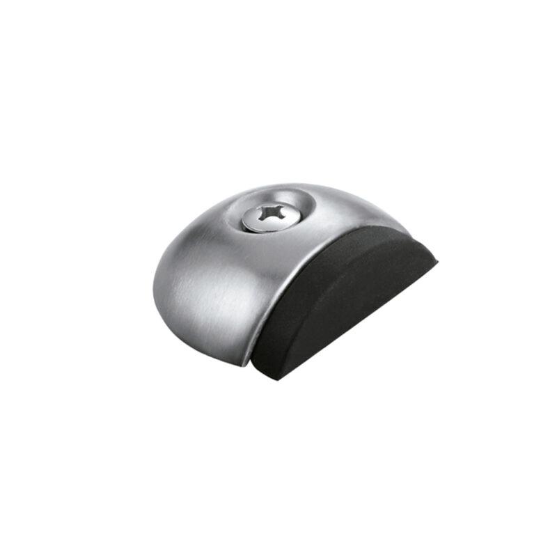 Imagen de tope de puerta para piso ria QM RIA by Quality Metal