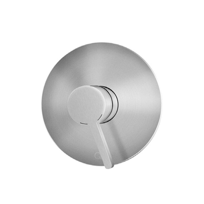 Imagen de Mixer para ducha 1 Función QM DELTA by Qualty Metal