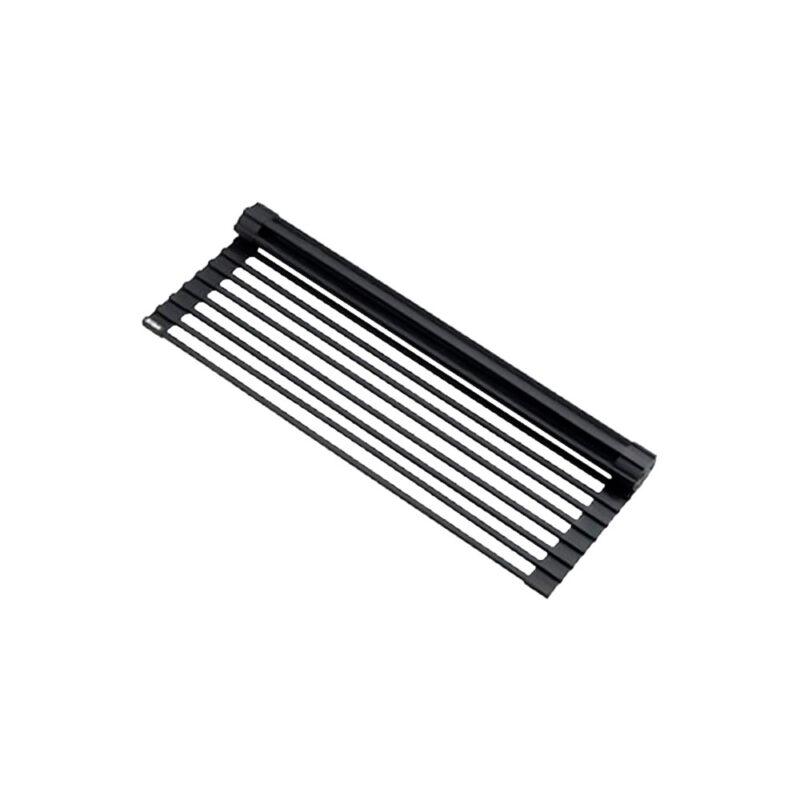 Imagen de Escurridor Enrollable 43 cm x 48 cm SUPREME QM+ SUPREME by Quality Metal